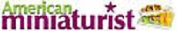 Logo American Miniaturist